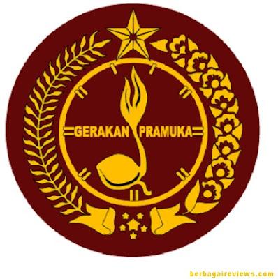 Pengertian Gerakan Kepramukaan Indonesia dan Tingkatan Kepanduan - berbagaireviews.com