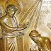 O batismo antes do cristianismo