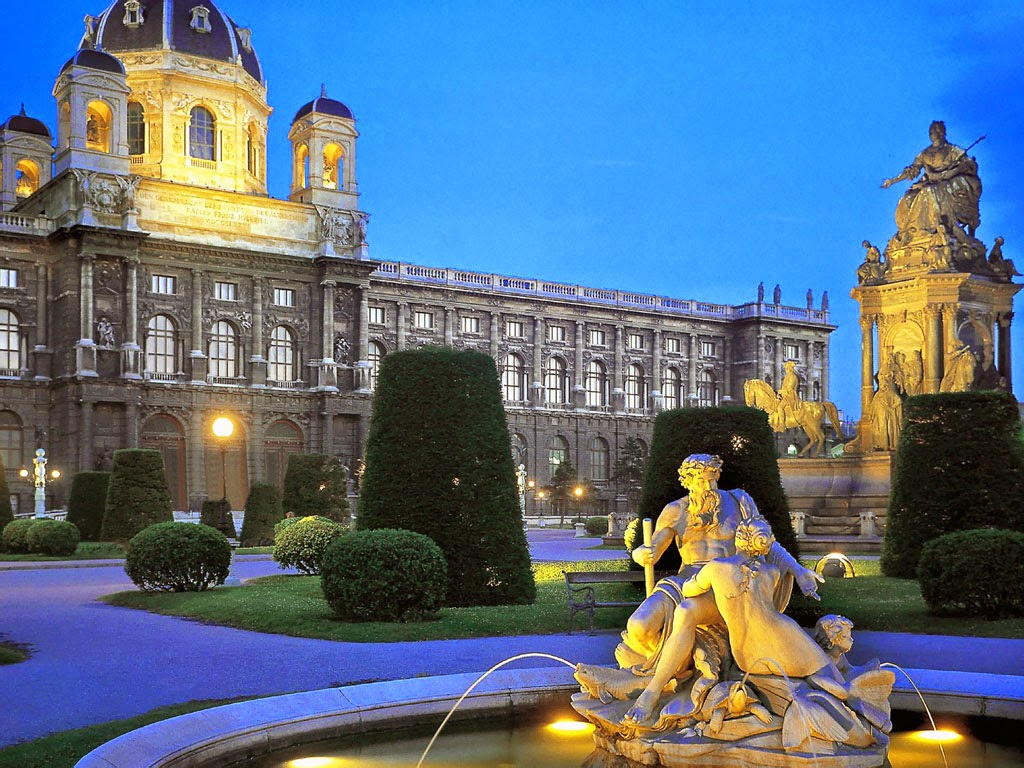 [Resim: Vienna43564.jpg]