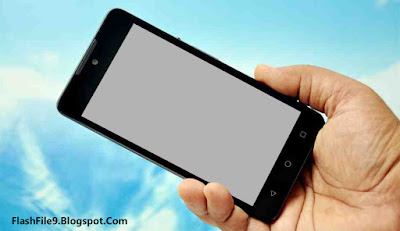 micromax q340 flash file google drive link available  This Post You can easily get Micromax Q340 Flash File. you can easily direct link this firmware on our site below. you happy to know we like to share