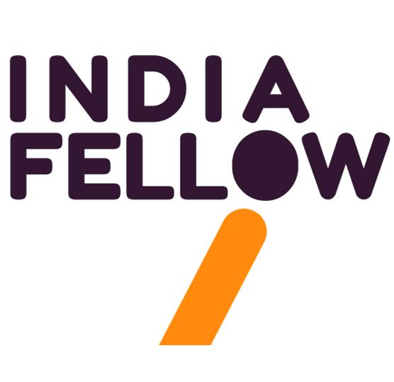 India Fellow Programme 2019 in Social Leadership