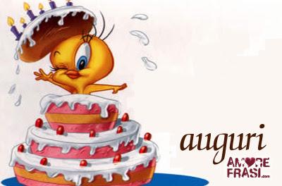Foto Auguri Compleanno Divertenti