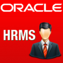 Oracle HCM