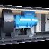 Global Hydro Sukses Buat PLTA Mini dalam Kontainer