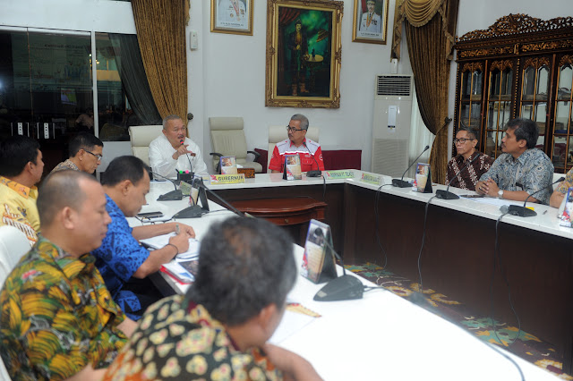 PT Telkom  Paparkan Jaringan Smart City Nusantara