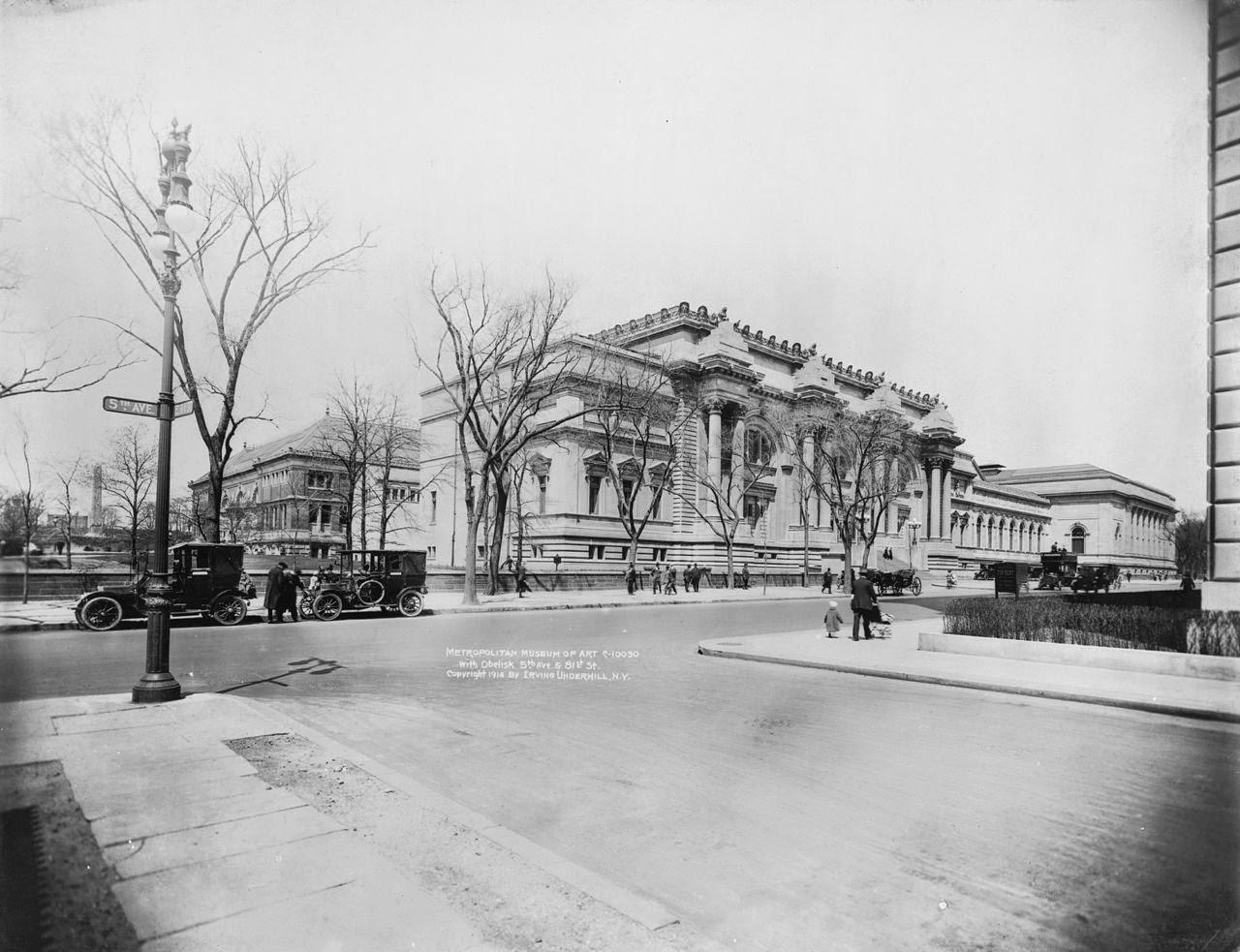 Metropolitan_Museum_circa_1914_LC-USZ62-