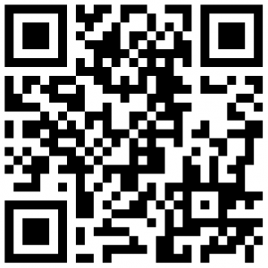 tech articles scan qr codes with qr code scanners for android phone. Black Bedroom Furniture Sets. Home Design Ideas