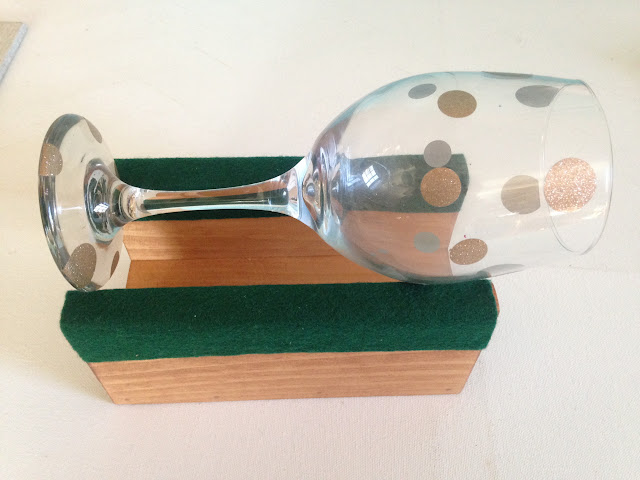 Vinyl, cups, tumblers, crafters cradle