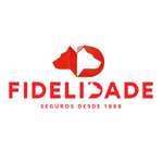 http://www.fidelidade.pt/