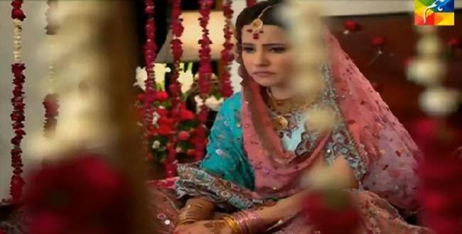 Apna TV Zone: Agar Tum Na Hotay Watch  GEO   ARY   Hum