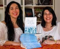 Débora Knittel & Érica Falcão