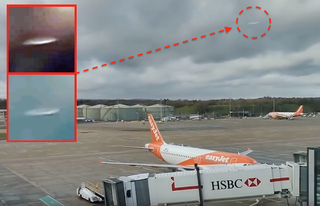 More Videos of the UFO over Gatwick London Airport that Caused Closure  Gatewick%252C%2Bairport%252C%2BUK%252C%2BEngland.%2BLondon%252C%2BUFO%252C%2BUFOs%252C%2Bsighting%252C%2Bsightings%252C%2Baliens%252C%2BET%252C%2Bspace%252C%2Bastronomy%252C%2Bnews%252C%2B43