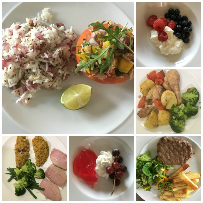 week-one-with-slimming-world-collage-of-plates-of-food