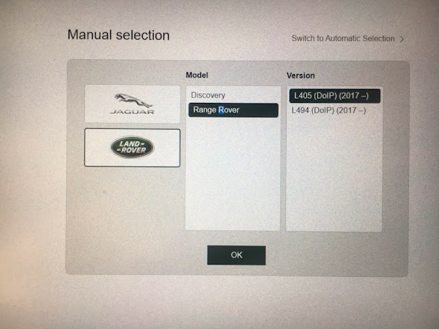 jlr-doip-vci-usb-connection-17