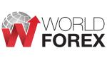 Логотип WForex
