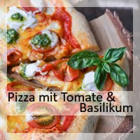 https://christinamachtwas.blogspot.com/2018/07/pizza-mit-cherrytomaten-basilikum.html