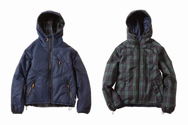 Essential Outdoor Clothing (15) 13