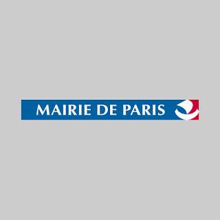 https://www.paris.fr/