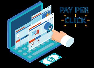 How To Create A Successful PPC Revenue Website
