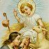 Prayer to the Infant Jesus