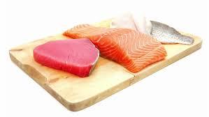 Contoh Makanan Sehat Untuk Membentuk Otot