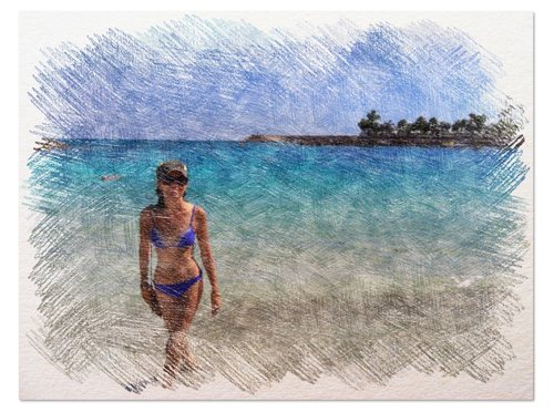 Vacanza Gran Canaria