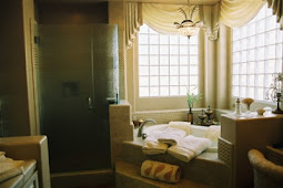 New Abode Ideas- Efficient In Addition To Cheap Bath Vanities
