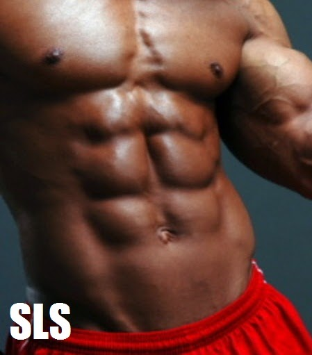 how to get six pack abs youtube