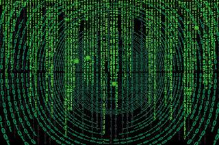 Códigos maliciosos de computador