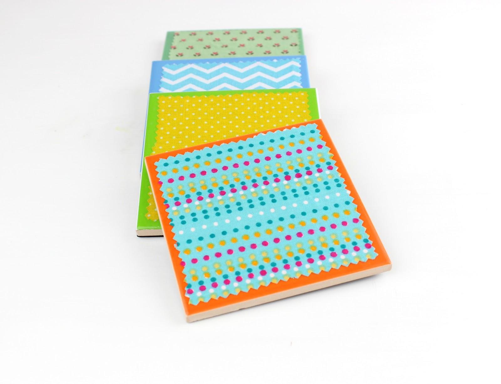 Diy Fabric Decorated Place Mat!!!  801777e29eb
