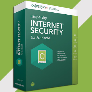 Kaspersky Internet Security For Android 2017 Free Download