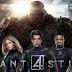 [FILME] Quarteto Fantástico - Fantastic four, 2015