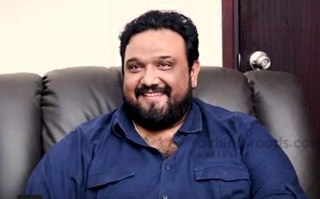 Ajith's Vivegam TRAILER! | Director Siva Reveals! | MY 118