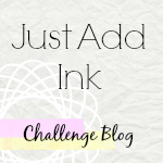 http://just-add-ink.blogspot.com.au/2016/08/just-add-ink-323-just-add-f.html