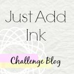 http://just-add-ink.blogspot.com.au/2016/08/just-add-ink-323-just-add-f.html