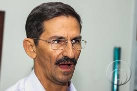 Vereadores analisam denúncia de servidor público contra Junqueira nesta terça-feira
