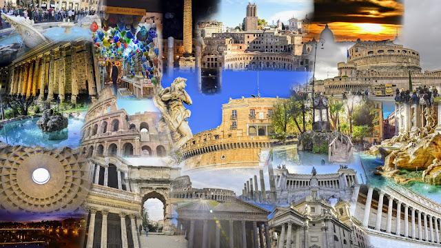 https://afkdeweekend.blogspot.com/2017/12/italia-roma-orasul-etern.html