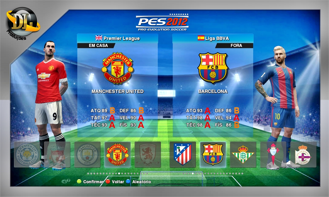 download pes 2011 android apk  data files