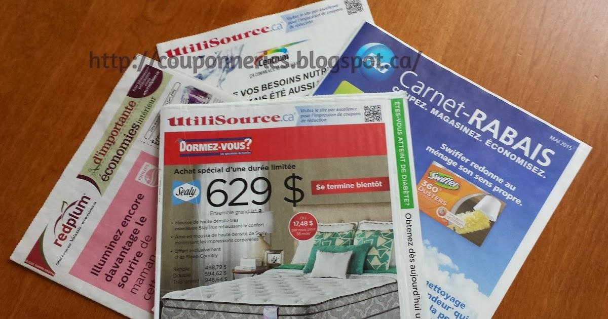 Http www bongratuit com coupons a imprimer html