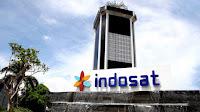 PT Indosat Tbk , karir PT Indosat Tbk , lowongan kerja PT Indosat Tbk , lowongan kerja 2018