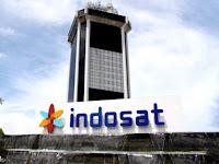 PT Indosat Tbk - Recruitment For Customer Operation Assistant Indosat Ooredoo November 2018
