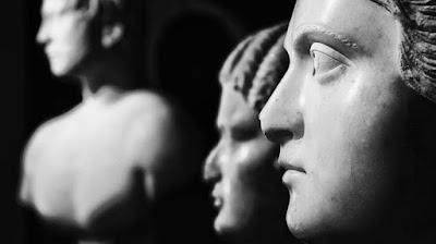 Ταξίδι στην πρώτη πρωτεύουσα της αρχαίας Μακεδονίας