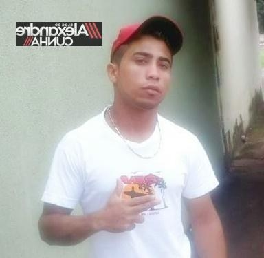 Após confusão, jovem é morto em frente ao bar de sua mãe, no bairro Corrente em Chapadinha