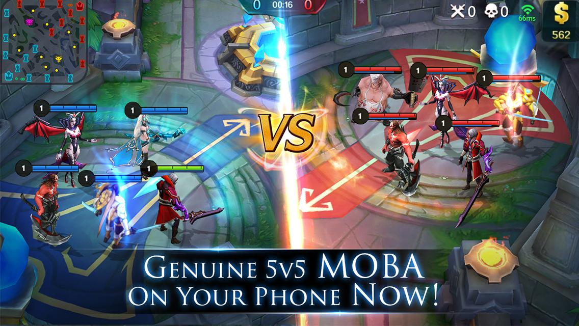 Download Best Mobile Game-3913