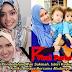 Ini Pendedahan Wan Sakinah, Isteri Kedua Ashraf Muslim Ketika Beraya Bersama Madunya, Dayana