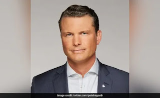 _fox-news-host-pete-hegseth