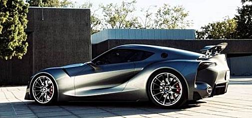 new agya trd 2017 kompresi grand avanza 2016 toyota supra price uk | auto review