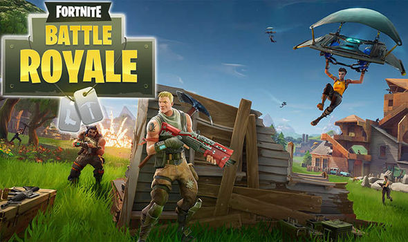 Go Blog Me Out Ultimate Fortnite Training Quiz 15 Questions