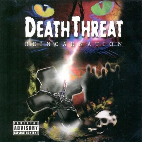 parak death threat mp3