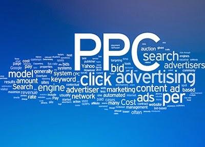 Kumpulan Situs Penyedia Iklan PPC Yang Terbukti Membayar